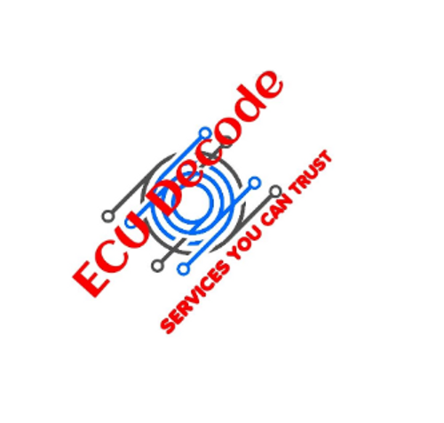 EDC16C34 Cloning Services From ECU Decode Limited