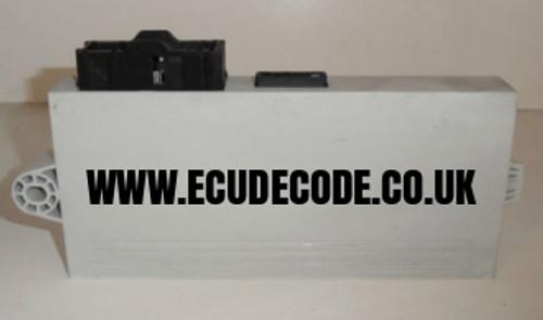 61.35-6 964 051 / 5WK4 9412GBF / 61356964051 BMW CAS2 Module Plug & Play