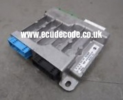 6135-6 935 645 / 8BCRBC1E08 / 61356935645 BMW Mini Body Control Module Plug & Play