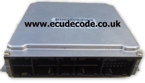 A 026 545 65 32 / 0 261 206 299 / A0265456532 / 0261206299 ME2.0 Mercedes Petrol ECU Plug & Play