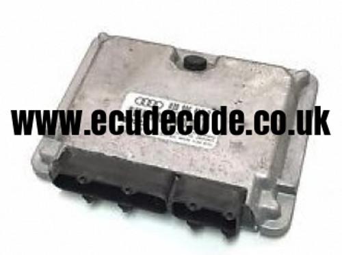 EDC 15V-5.29