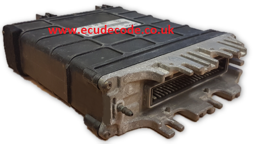 For Sale With Service  0281001411/412  0 281 001 411/412  028906021DD 028 906 021 DD Bosch Diesel ECU  Plug & Play