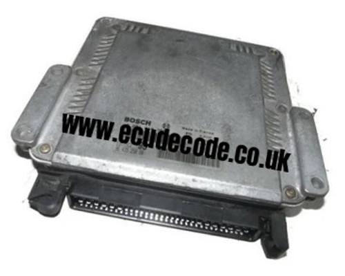 EDC15C2-6.1