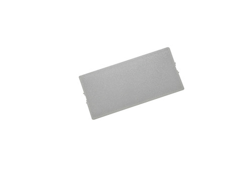 Brick Paver Light Lens Only - Standard