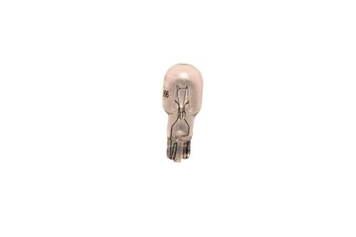 Kerr Replacement Bulbs