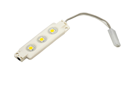 LED Light Bars for Wallter & Cornelius Lights