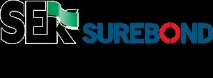 SHOPSEK.COM | SEK-SUREBOND Online Store