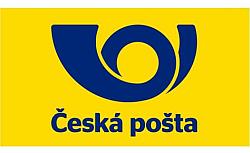 posta-edited-k-pia.png