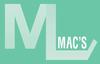 Macs Lifts