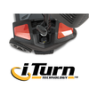 iTurn Technology