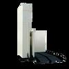 Harmar RPL400 Residential Vertical Platform Lift