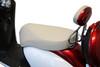 EW-11 Sport Scooter