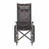 Nova 6100 Series Reclining Wheelchair