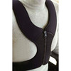 2000 Curve Body Harness