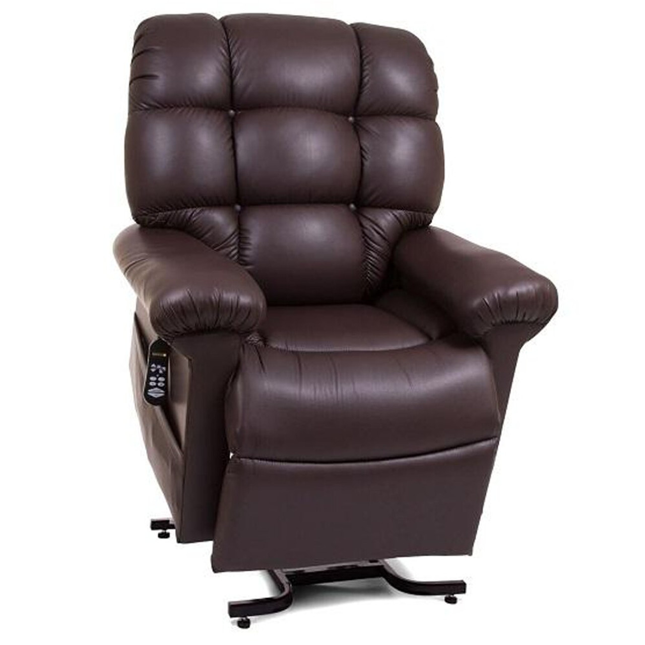 PR-510 Cloud Lift Chair by Golden Technologies