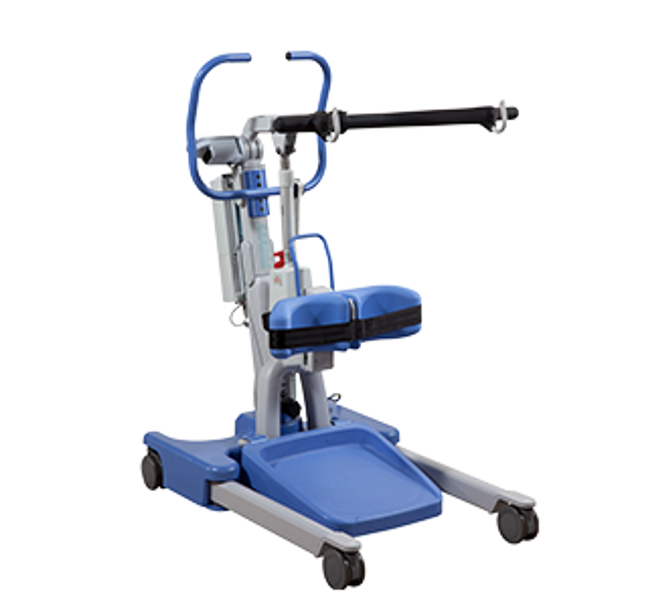 Hoyer Elevate Sit-to-Stand Patient Lift