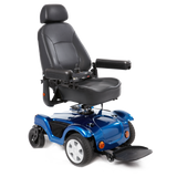 Full-Size Power Chairs