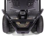 Buzzaround EX 4-Wheel Bumper Kit