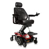 Elevating Power Wheelchairs