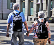 How to Help Aging Parents Remain Independent