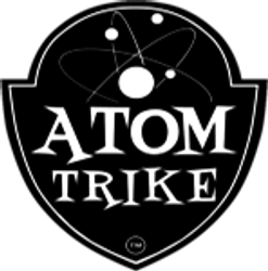 Atom Trike
