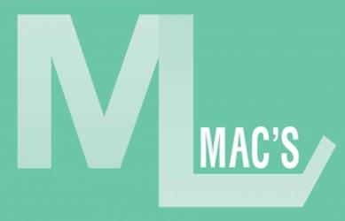 Mac's Lifts