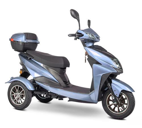 EW-10 3-Wheel Sport Style Scooter