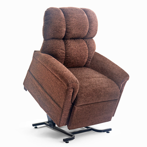 Comforter PR-531 Lift Chair in Bittersweet