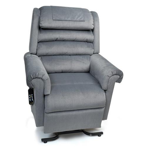 PR-756 Relaxer Lift Chair by Golden Technologies