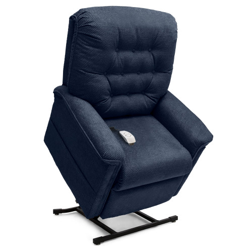 Heritage Collection LC-358 Lift Chair