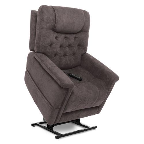 VivaLift! Legacy Lift Chair (PLR958)