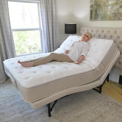 Flexabed Premier Adjustable Bed