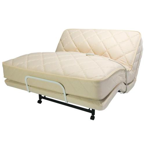 Flex A Bed Value-Flex Adjustable Bed
