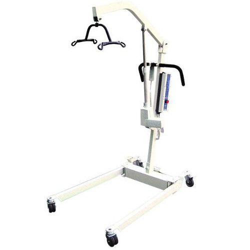Drive 13244 Bariatric Power Patient Lift