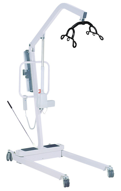 Drive 13240 Battery-Powered Patient Lift