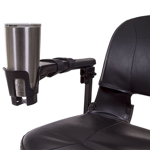 Golden Technologies Cup Holder for Scooters
