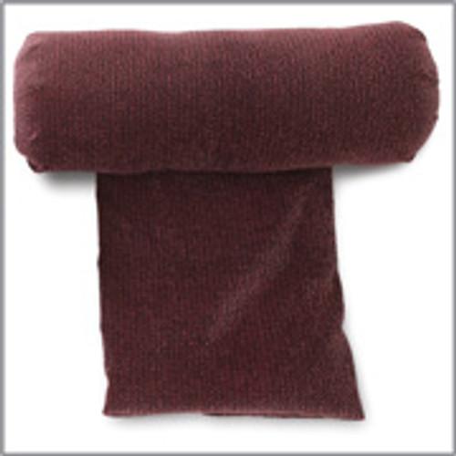 Pride Lift Chair Headrest Pillow