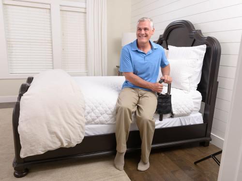 Stander PT Bed Cane 2100