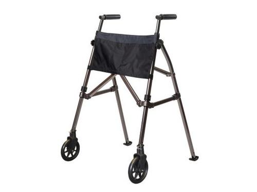 Stander EZ Fold-N-Go Walker 4300