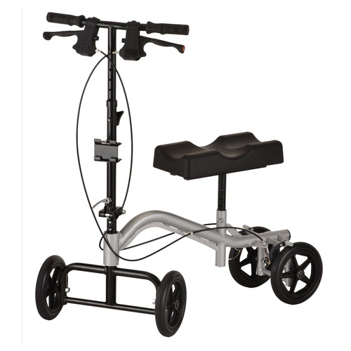 Nova Turning Knee Walker TKW-12