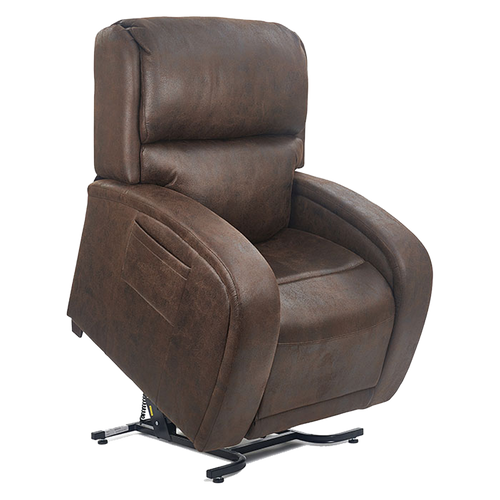 EZ Sleeper Lift Chair by Golden Technologies