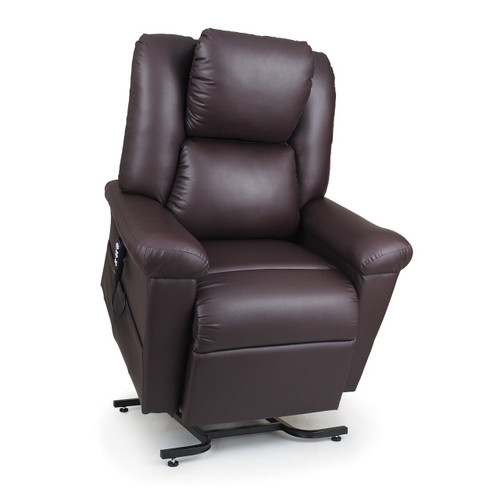 PR-632 Day Dreamer Lift Chair by Golden Technologies