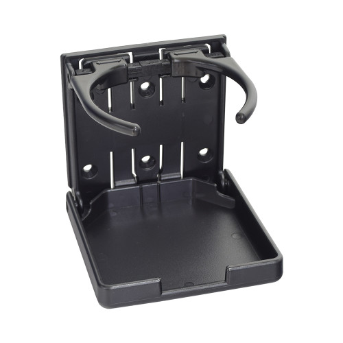 Cup Holder for the Pride Victory 9 (SC609/SC609PS/SC709)