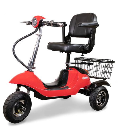 EW-20 3-Wheel Scooter