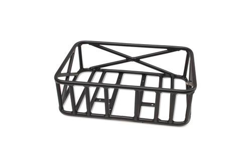 Front Basket for BAM Bikes