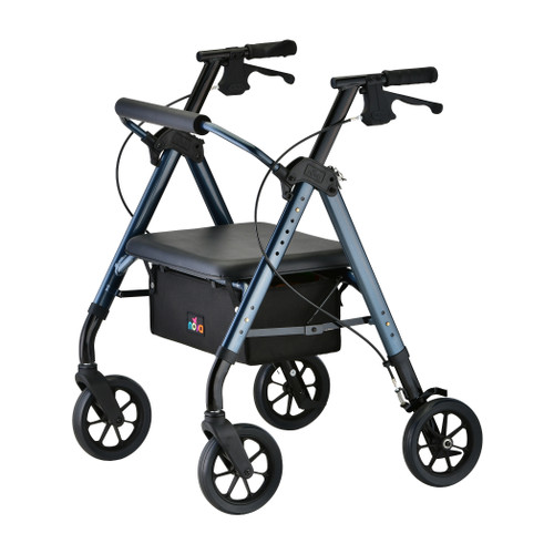 Nova Star HD Rolling Walker
