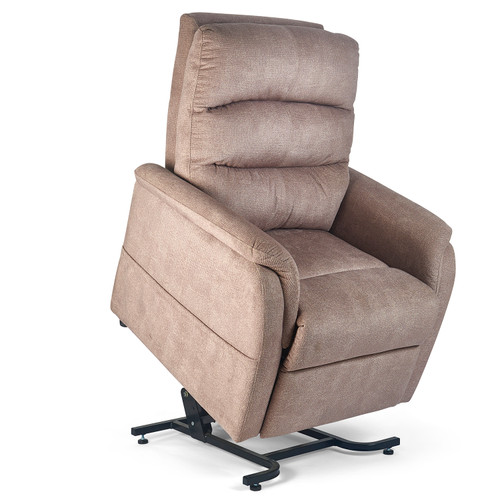 DeLuna Elara PR118 Lift Chair