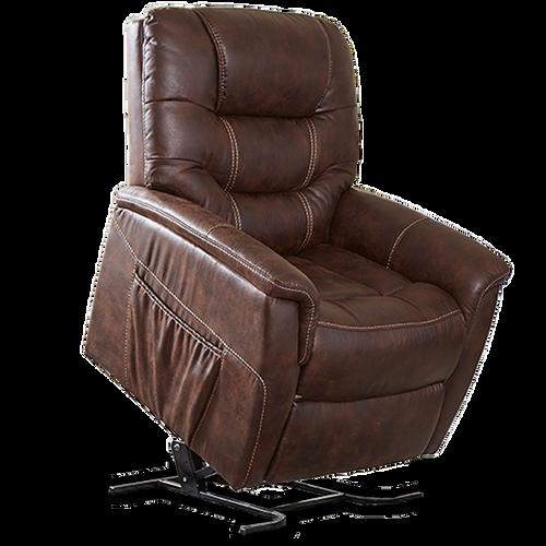 DeLuna Dione PR446 Lift Chair
