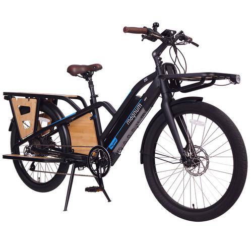 Magnum Payload Bike