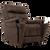 VivaLift! Radiance Lift Chair